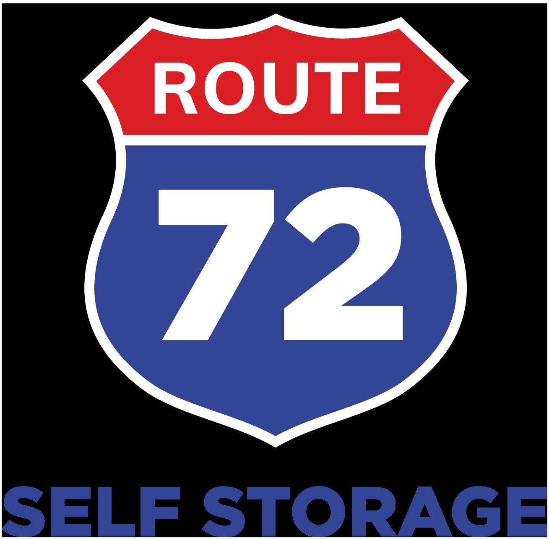 Route 72 Self Storage